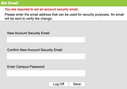parent-portal-set-email.png